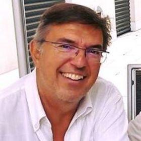 Manel Cervera