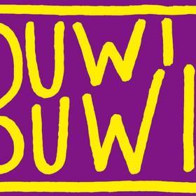DuwiDuwi