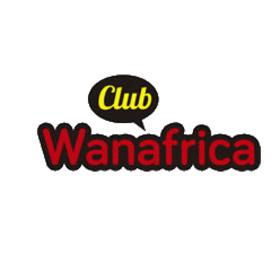 Club Wanafrica