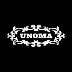 unoma