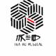 redteatromusical