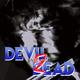 DevilDead2
