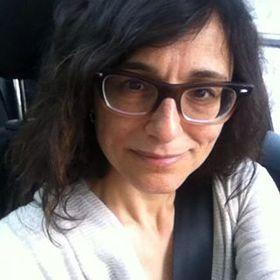 Anna Gil-Bardaji