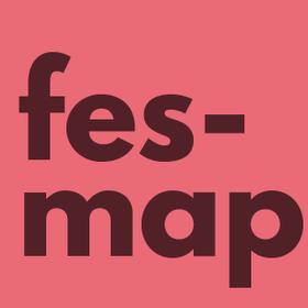 FES-MAP Festival de la Salud Mental y las Artes de los Pirineos