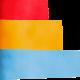 soinuarenbidaia