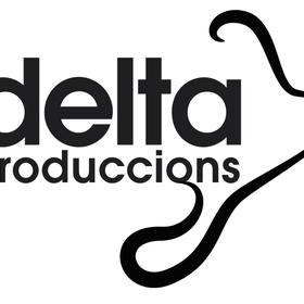 Delta Produccions