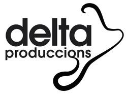 Foto de Delta Produccions
