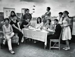 Foto de El Extrarradio