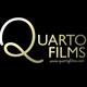 Quarto Films
