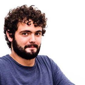 Carlos Carlos Ripo