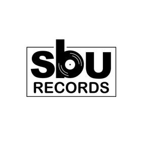SBU Records