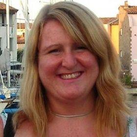 Karen Lacy-Roberts