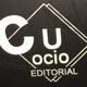 CUOCIO Editorial - Jordi