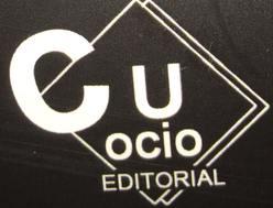 Foto de CUOCIO