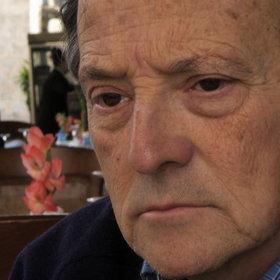 Fernando  Gonzalez Lucini