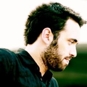 Luís Peixoto