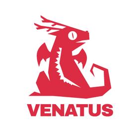 Venatus Ediciones