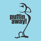 Equipo de Puffin Away