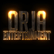 ORJA Entertainment