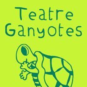 Teatre Ganyotes