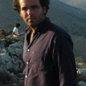 Jaime Garcia Gonzalez