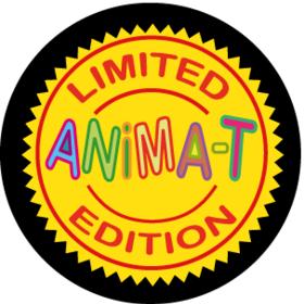 Anima-T