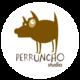 Perruncho