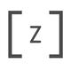 control [Z] visual