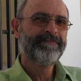 Joan Camarasa