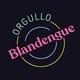 Los Blandengues