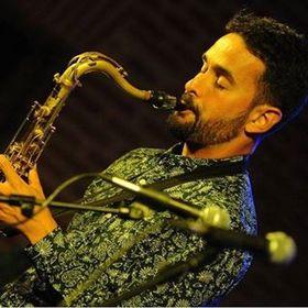 Miguel Arribas García