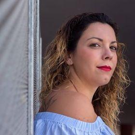 Marisol Jimenez Ruiz