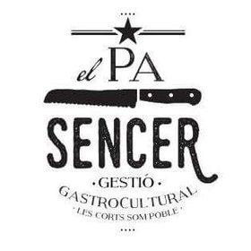 El Pa Sencer