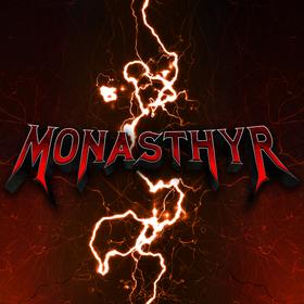 Monasthyr