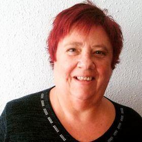 Carmen Bonell Daya