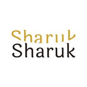 Sharuk for Identity