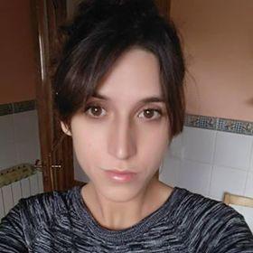 Sara Perez