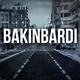 Bakinbardi
