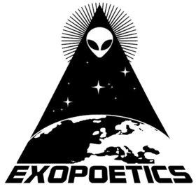 Exopoetics