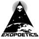 Exopoetics
