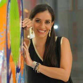 Monica Lizano
