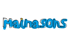 Foto de Mainasons