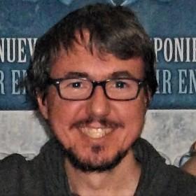 JoseMetal