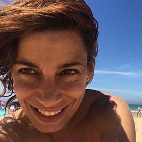Marta Asensio
