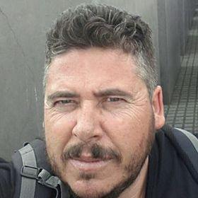 Diego Lara Lopez