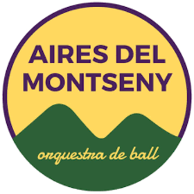 Aires del Montseny