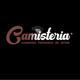 Camisteria