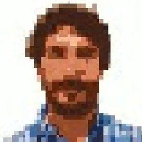 Alfonso García Pérez