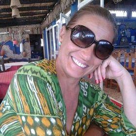 Rocio Marin Muriel