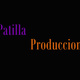 Patilla Produccions